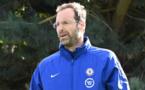 Chelsea : Petr Cech inscrit dans la liste des Blues en Premier League