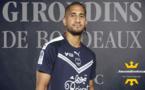 Mercato Bordeaux : Pablo, direction l'Arabie Saoudite ?
