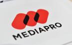 Téléfoot - Mediapro : pas de remboursement des abonnements si défaillance