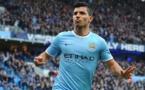 OM - Manchester City : Plein d'absents pour les Citizens à Marseille !