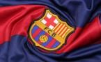 Mercato Barça : Le FC Barcelone sur un gros transfert à 25M€ !