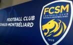 FC Sochaux : Gaëtan Weissback prolonge jusqu'en 2023 !