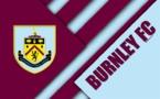 Premier League : Burnley bientôt racheté pour 220M€ !