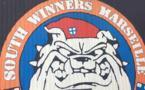 OM : les South Winners allument Villas-Boas et les joueurs de Marseille