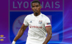 OL - Mercato : Thiago Mendes a envisagé de quitter Lyon