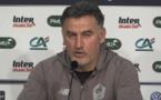 Ligue 1 / LOSC - Lyon : La rumeur Christophe Galtier - OL !