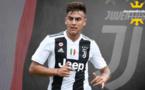 Mercato Real Madrid : Un échange Isco - Dybala avec la Juventus ?