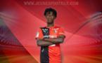 Rennes : Camavinga et Rugani, coup dur pour le Stade Rennais !