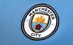 Mercato Manchester City : Un transfert à 7M€ bouclé !