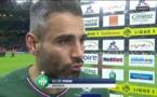 Mercato ASSE : Loïc Perrin va revenir chez les Verts de St Etienne !