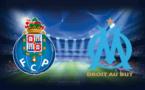 Porto - OM : Marseille pourrait égaler un triste record