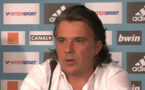 LFP : le confortable salaire de Vincent Labrune