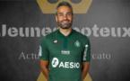 ASSE : Loïc Perrin très inquiet pour l'AS Saint-Etienne