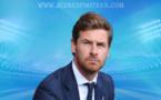 Mercato OM : Villas-Boas et Marseille sur un coup en or à 0€ !