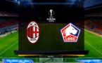 AC Milan - Lille : Le LOSC à San Siro, 14 ans plus tard...