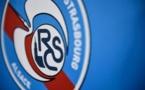 RC Strasbourg : Dimitri Liénard, bonne nouvelle pour le RCSA !