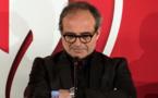 Mercato LOSC : 17M€, Lille peut remercier Luis Campos !