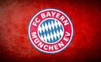 Bayern Munich : Joshua Kimmich, gros coup dur !