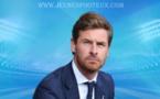 Mercato OM : Villas-Boas veut ce transfert à plus de 10M€ pour Marseille !