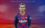 Barça - Griezmann : un reportage qui ne va pas plaire à Lionel Messi !