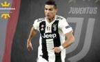 Manchester United : Cristiano Ronaldo (Juventus), rumeur démentie !