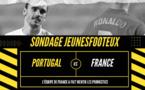 Portugal - France : les Bleus ont déjoué les pronostics