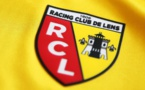 RC Lens : Facundo Medina (Argentine) y a cru, mais...