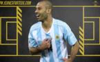 Argentine : Javier Mascherano raccroche les crampons
