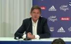 Bordeaux : Longuépée tacle les joueurs du FCGB et recadre Gasset
