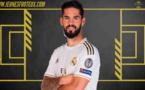 Real Madrid : Isco au FC Séville de Lopetegui ?