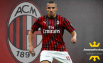 Real Madrid, Manchester City : 50M€ pour Ismaël Bennacer (Milan AC) !