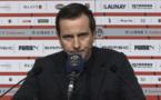 Stade Rennais : inquiet, Stéphan hausse le ton