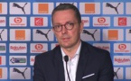 Mercato OM : Un gros transfert en Premier League, Marseille y pense !