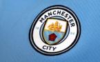 Manchester City - Mercato : Un beau transfert à 18M€ quasi bouclé !