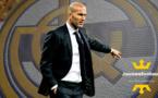 Real Madrid - LDC : la presse espagnole allume Zinédine Zidane
