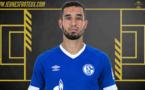 Schalke 04 : Racisme, décision scandaleuse, Bentaleb accuse !