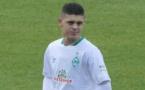 Aston Villa - Mercato : l'arrivée de Milot Rashica s'éloigne