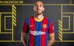 FC Barcelone : ce défenseur a convaincu Ronald Koeman !