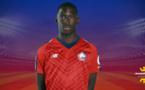 LOSC - Mercato : Boubakary Soumaré pisté en Série A