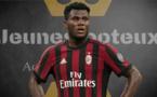 AC Milan - Mercato : Arsenal et Tottenham sur Kessié ?