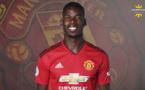 Manchester United : Raiola lâche une bombe sur Pogba !
