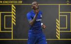 FC Barcelone - Mercato : un défenseur de Chelsea à la rescousse ?