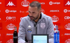 FC Nantes : un ex international espagnol pour succéder à Gourcuff ?
