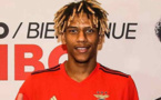 Benfica : Jorge Jesus veut renvoyer Todibo au Barça !