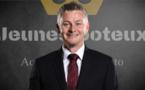 Manchester United : Solskjaer viré, Pochettino en approche ? Voici la tendance
