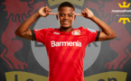 Arsenal - Manchester United - Mercato : la course pour Leon Bailey