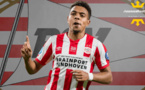 Borussia Dortmund - Mercato : le remplaçant de Jadon Sancho déjà trouvé !