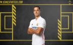 Naples SSC - Mercato : un attaquant du Real Madrid pour Gattuso ?