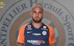 RC Lens - Montpellier : Andy Delort ok, Corentin Jean forfait !