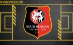 Stade Rennais : des départs lors du prochain mercato ?